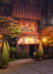 Board Town Square Nighttime.png