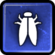 Insect icon.png