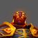 Ember spirit icon.png