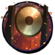 Celebratory murder gong icon.png