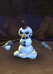Target Buddy Snowperson.png