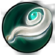 Eul's scepter icon.png
