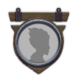 Proto Pass Profile Ring 02.png