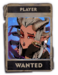 Anessix Wanted Poster Bored Now.png