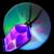 Octarine essence icon.png