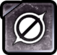 Void icon.png