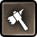 Brute icon.png