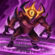 Demonic golem icon.png