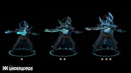 Phantom Assassin Equipment.jpg