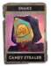 Wanted Poster Bag Head.png
