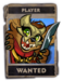 Enno Wanted Poster It's Mugging Time!.png