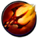 Dagon icon.png