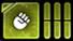 Scrappy bonus 3.png