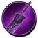 Kaden's blade icon.png