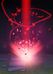 Teleport Bloody Valentine.png