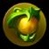 Orb of venom icon.png