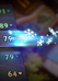Win Streak From Icewrack With Love.png
