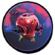 Blight stone icon.png