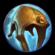 Ogre cap icon.png