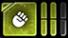 Scrappy bonus 2.png