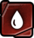 Blood-bound icon.png