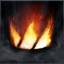 Ace icon.png