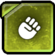 Scrappy icon.png