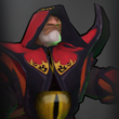Warlock hero icon.png