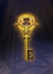 Key to the City.png