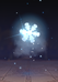 Fireworks Snowflakes.png