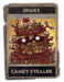 Wanted Poster Leafy Disguise.png
