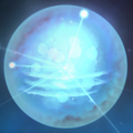 Io icon.png