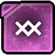 Warlocks icon.png