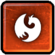 Dragon icon.png