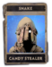 Wanted Poster Turath's Disciple.png