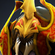 Nyx assassin icon.png