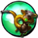 Pipe of insight icon.png