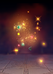 Fireworks Underlord's Bounty.png