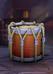 Board Prop Drums.png
