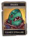 Wanted Poster Shark Disguise.png