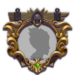 Proto Pass Profile Ring 04.png