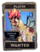 Hobgen Wanted Poster Mugshot.png