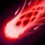 Chaos Bolt