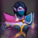 Templar assassin icon.png