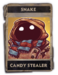 Wanted Poster Utinni.png