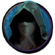 Assassin's veil icon.png
