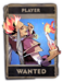 Hobgen Wanted Poster Fun With Molotovs.png
