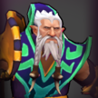 Lone druid icon.png