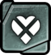 Heartless icon.png