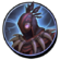 Mantle of the flayed twins icon.png
